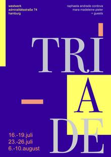 TRI-A-DE