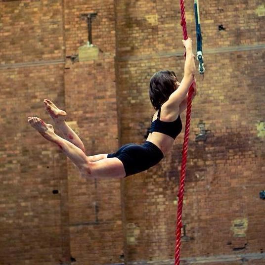 Maisy Taylor rope 3.jpg