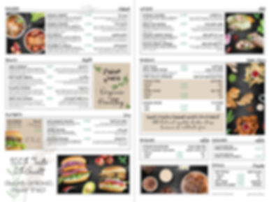 GS NEWSPAPER MENU_Page_2.jpg