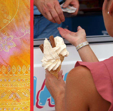 ice-cream-2637966-pattern.jpg