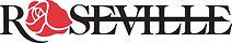 Roseville Logo.jpg