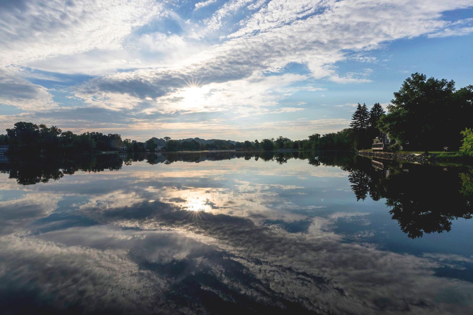 Lake McCarrons-REV.jpg