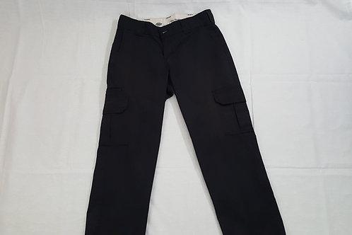 Dickie's Men's Pants Navy