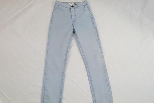 Bullhead Denim Stretch Jeans girls