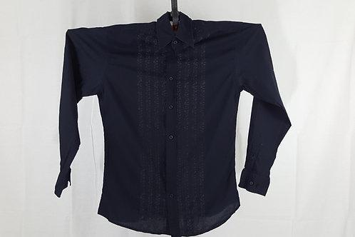 PX Men's black Shirt