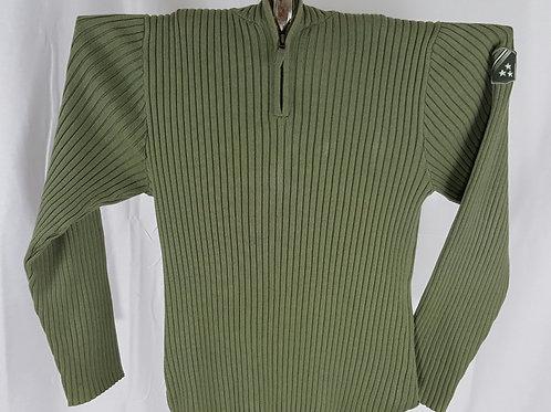 Men's Sweater Massimo