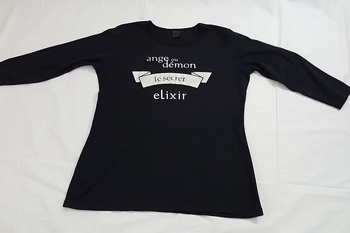 Givenchy Women's Tee