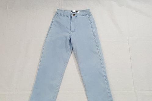 American Apparel Girls jeans