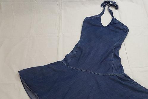 Armani Exchange Dress Vintage Y2K