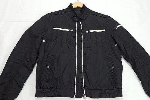 L.A Next Fashion Men's Jacket