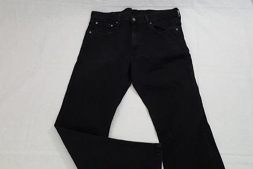Levi's Jeans Men's #569