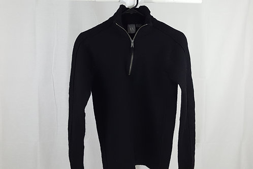 Armani Exchange Men's Pullover