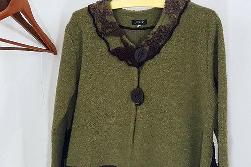 Jaskar Women's Sweater