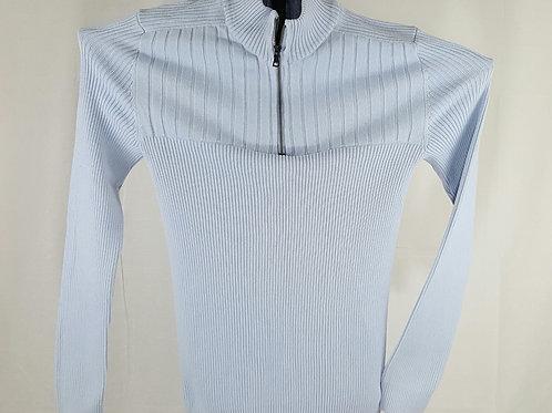 INC  Concepts Men's Sweater