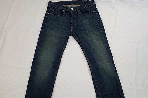 Levi's Jeans Men's #559