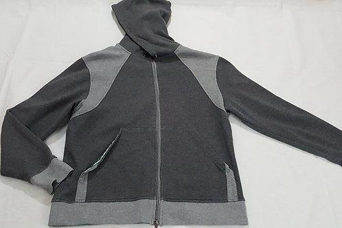 Robert Graham  Men's Street Jacket
