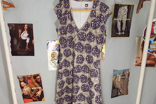 REI  Women's Dress Vintage Y2K