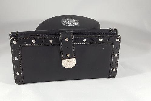Michael Kors Women's Leather Wallet