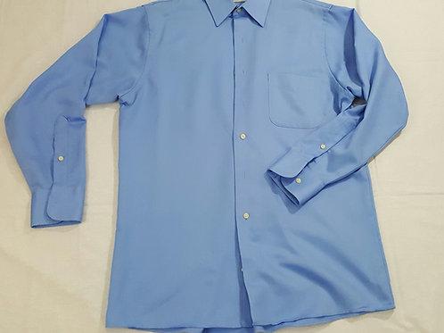 Geoffrey Beene Mens Dress shirt