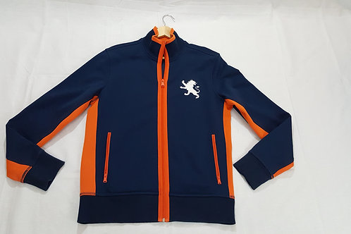 Express Vintage Jacket Y2K