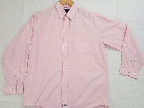 Structure Vintage Men's Shirt mint condition