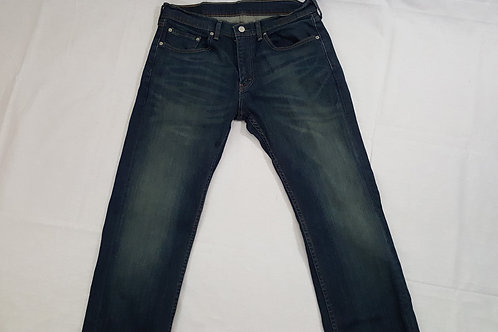 Levi's Jeans Men's #504