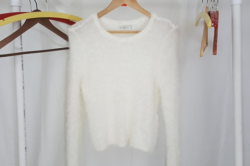 Abercrombie and Fitch Women's Sweater