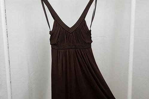 BCBG Women's Designer Dress