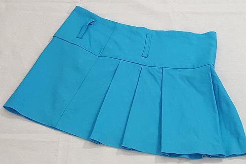 Papaya Women's Mini Skirt