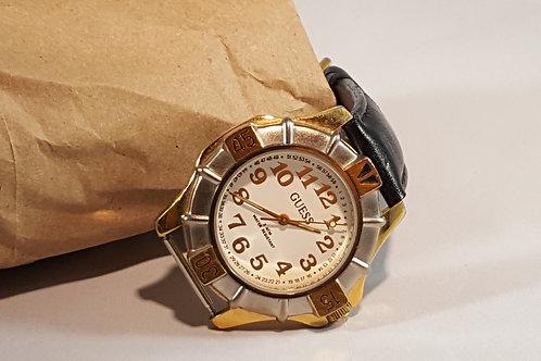 Guess Vintage men's watch