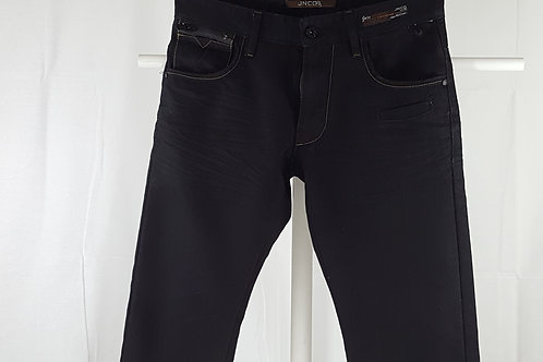 Jnco  Men's Jeans 85