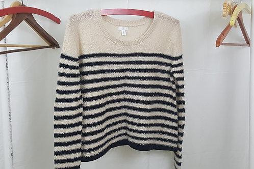 BP Women's Sweater