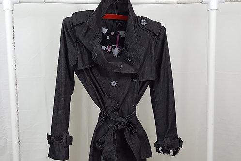 Gracia Fashion Women's Coat