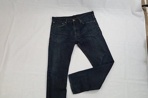Levi's Jeans Men's #508