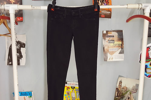 Kenneth Cole Women's Super Skinny Jeans