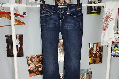 BKE Denim Men's Jeans