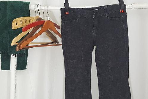 White-house / Black-market Women's Denim Jeans