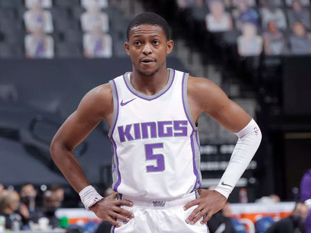 Should We Be Taking the Kings' Success Seriously?