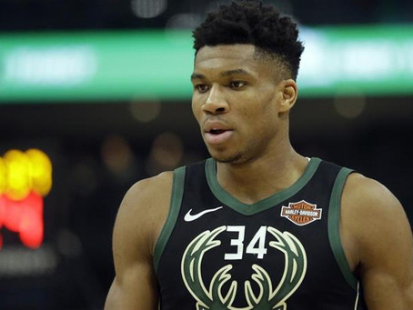 It's Now or Never for Milwaukee