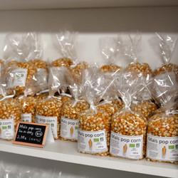 Sachets_de_maïs_pop_corn