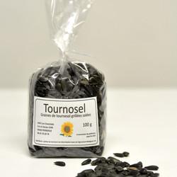 Tournosel