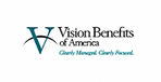 vision_benefits_of_america. logo.png