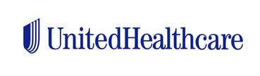 united_healthcare.jpg