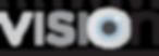 AllentownVisionCenter-Logo1.png