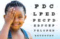 little girl eye chart_edited_edited.png