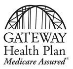 gw assured logo.jpg