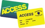pa access logo.png