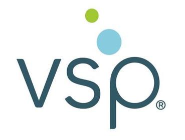 vsp logo.jpg
