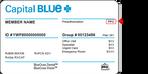 cap blue logo.png