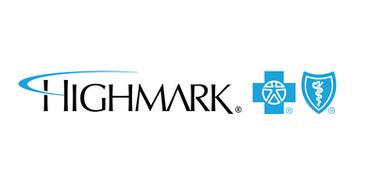highmark logo.png